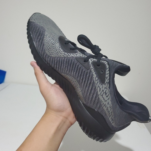 adidas Shoes | Adidas Alpha 3 Ounce